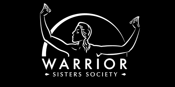 warriorsisterssociety.org